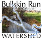 Bullskin Run